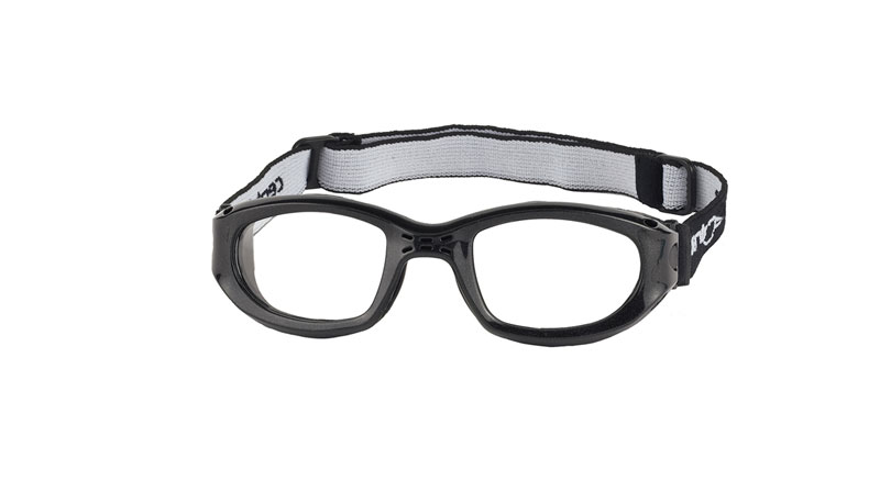 3d25add6d0b5 Childrens sports goggles – Safety Glasses for Children