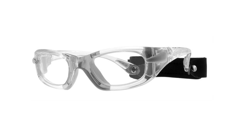 01805cd0c5 Progear Eyeguard Sports Frame - sports eye protection and safety.