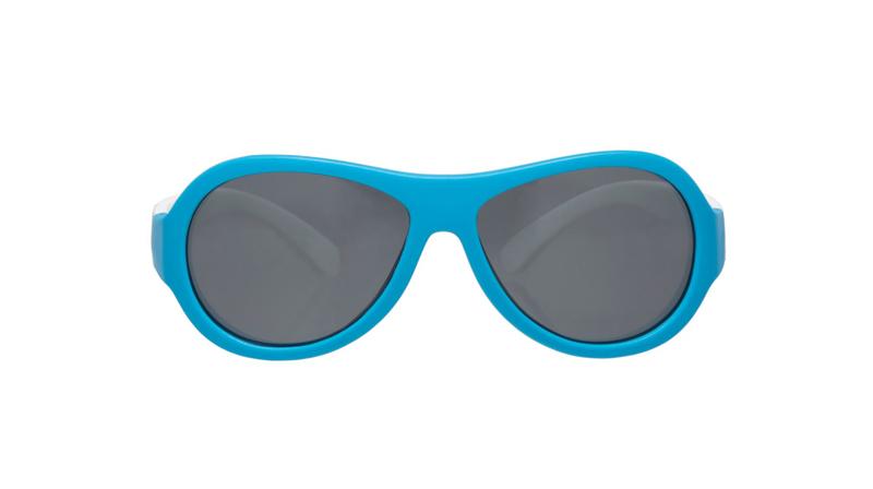 Convert Prescription Glasses To Sunglasses