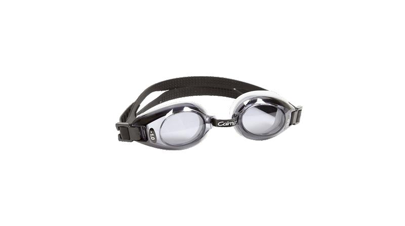 3e7b4f09b2d Gator Caiman Junior- Prescription Swimming Goggles