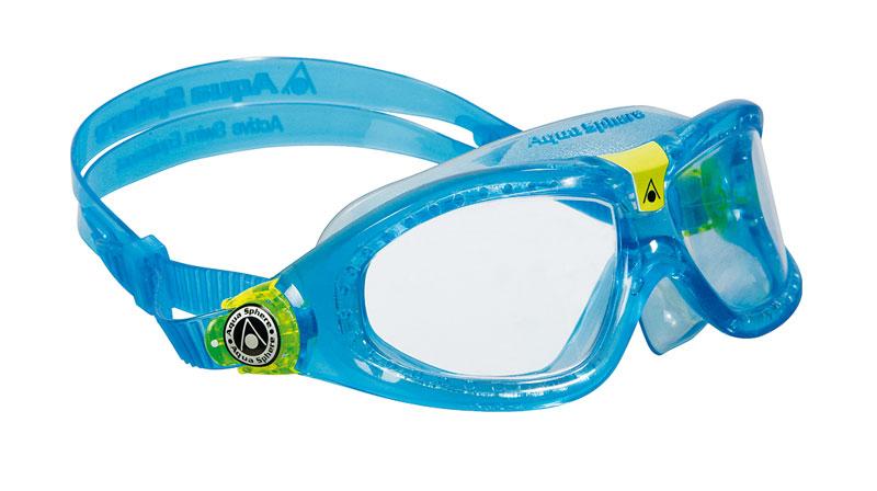 f2ce525a128 Prescription Swim Goggles Kids - Bitterroot Public Library