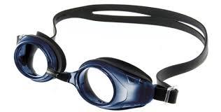 f8a94346f05 Adult and child prescription swimming goggles